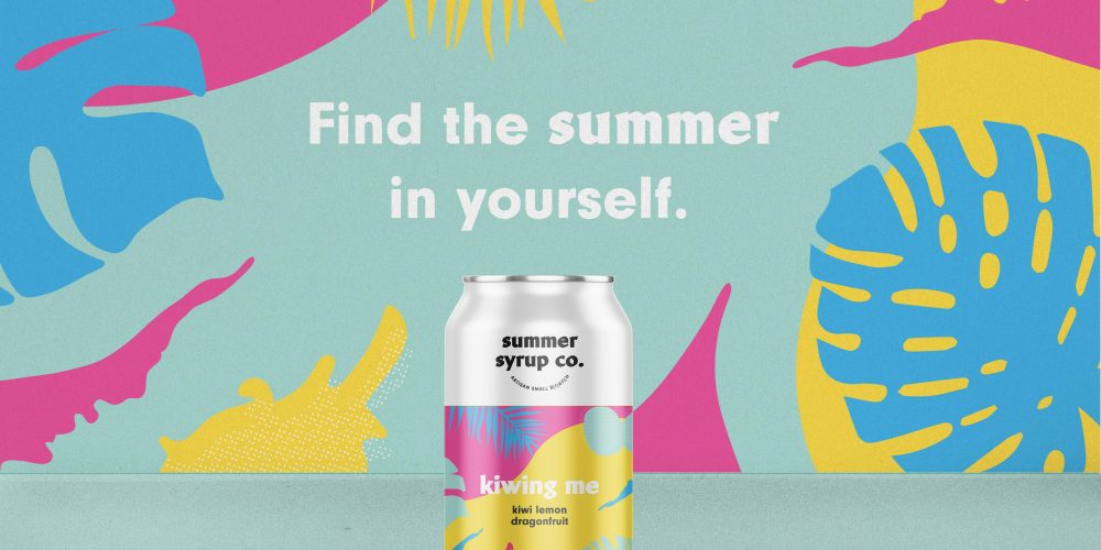 find-the-summer-in-yourself